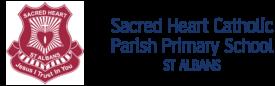 Sacred Heart, St Albans